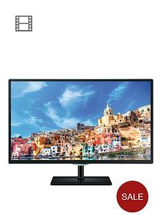 samsung-s24d390hl-236-inch-pls-led-1920-x-1080-vga-hdmi-monitor