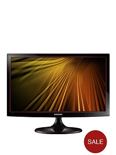 samsung-s22d300hy-215-inch-led-1920-x-1080-vga-hdmi-monitor