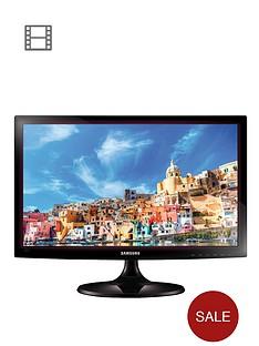 samsung-s22d300hy-215-inch-led-1920-x-1080-vga-hdmi-monitor-black