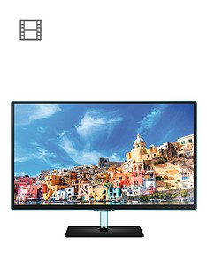 samsung-s27d390hs-27-inch-pls-led-hdmi-monitor