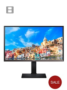 samsung-32-inch-169-led-5ms-2560-x-1440-hdmi-display-port-monitor