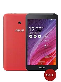 asus-me70-intelreg-atomtrade-processor-1gb-ram-8gb-storage-7-inch-tablet-red