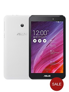 asus-me70-intelreg-atomtrade-processor-1gb-ram-8gb-storage-7-inch-tablet-white