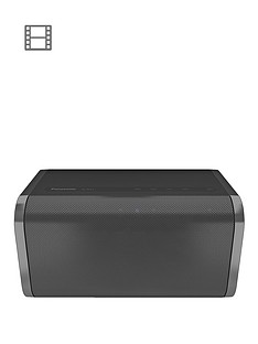 panasonic-all-series-sc-all3eb-k-wireless-multi-room-speaker-black