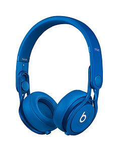 beats-by-dr-dre-colr-mixr-on-ear-headphones-blue