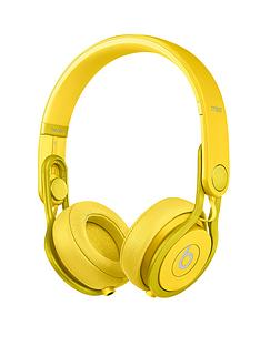 beats-by-dr-dre-colr-mixr-on-ear-headphones-yellow
