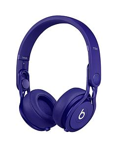 beats-by-dr-dre-colr-mixr-on-ear-headphones-indigo