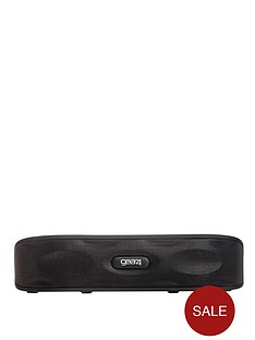 gear-4-streetparty-wireless-2-portable-speaker-with-speakerphone-g4ps013bkg