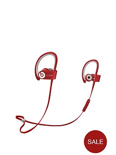 beats-by-dr-dre-beats-powerbeats-2-wireless-red