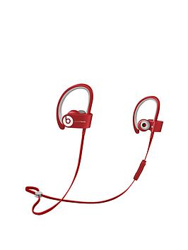 beats-by-dr-dre-powerbeats-2-wireless-red