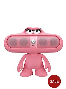 beats-by-dr-dre-pill-dude-pink