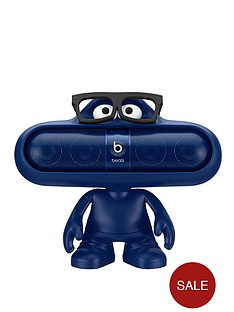 beats-by-dr-dre-pill-dude-blue-world