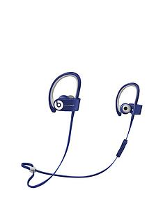 beats-by-dr-dre-beats-powerbeats-2-wireless-blue
