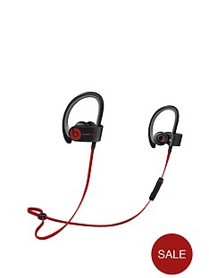 beats-by-dr-dre-powerbeats2-wireless-black