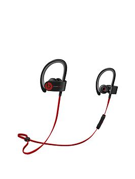 beats-by-dr-dre-powerbeats2-wireless-in-ear-headphones-black