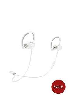 beats-by-dr-dre-beats-powerbeats-2-wireless-white