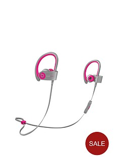 beats-by-dr-dre-beats-powerbeats-2-wireless-pinkgrey