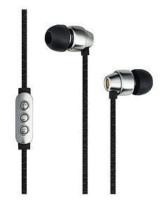 ted-baker-dover-in-ear-earphones-blacksilver