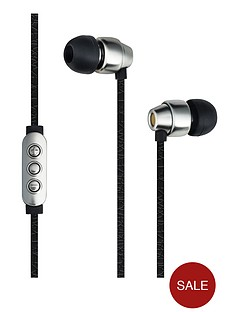 ted-baker-dover-in-ear-earphones-blacksilver