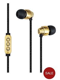 ted-baker-dover-in-ear-earphones-blackbrass
