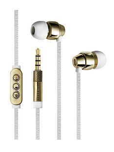 ted-baker-dover-in-ear-earphones-white