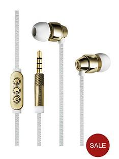 ted-baker-dover-in-ear-earphones-whitegold