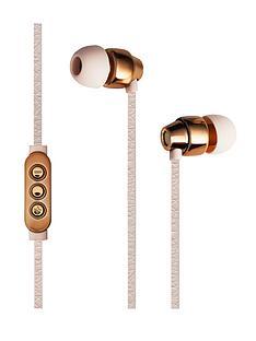 ted-baker-dover-in-ear-earphones-nude