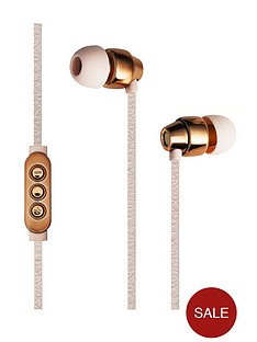 ted-baker-dover-in-ear-earphones-nuderose-gold