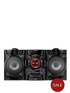 samsung-mx-h630xu-mini-giga-system
