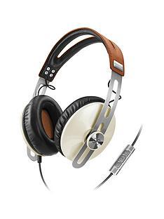 sennheiser-momentum-1-headphones-ivory