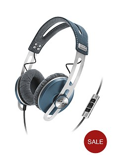 sennheiser-momentum-1-on-ear-headset-blue