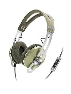 sennheiser-momentum-1-on-ear-headset-green