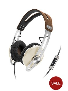 sennheiser-momentum-1-on-ear-headset-ivory