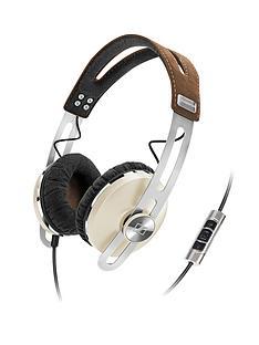 sennheiser-momentum-on-ear-headset-ivory