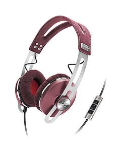 sennheiser-momentum-1-on-ear-headset-pink