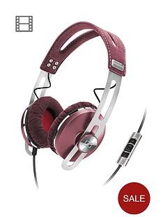 sennheiser-momentum-1-on-ear-headset-pink