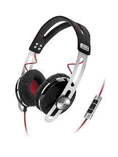 sennheiser-momentum-on-ear-headset-black