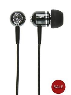 bassbuds-classics-in-ear-headphones-bl