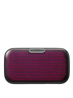 denon-envaya-bluetooth-speaker-black