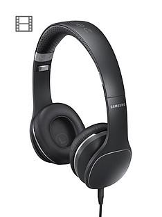 samsung-eo-og900bbeg-original-level-on-ear-headphones-black