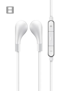 samsung-eo-ig900bweg-original-level-in-ear-headphones-white