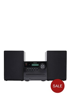 goodmans-micro-dab-10-micro-hi-fi-system-black