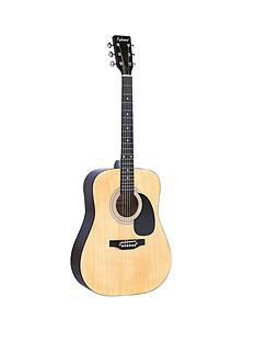 falcon-dreadnought-acoustic-guitar-natural