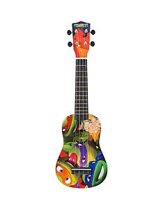 teenage-mutant-ninja-turtles-ukelele-outfit-turtles