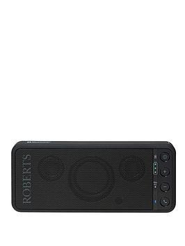 roberts-roberts-travel-pad-bluetoothreg-speaker