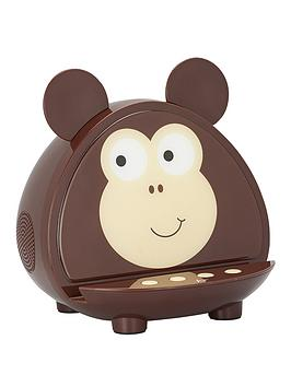 kitsound-monkey-kids-dock