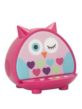 kitsound-owl-kids-dock