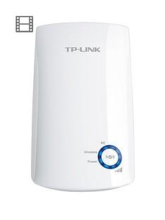 tp-link-300mbps-universal-range-extender-white