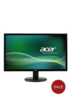 acer-k222hql-widescreen-lcd-monitor-21