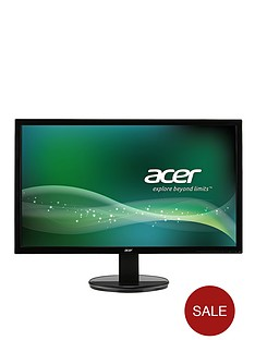 acer-k242hla-widescreen-lcd-monitor-24i
